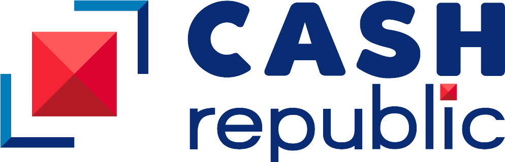 CashRepublic